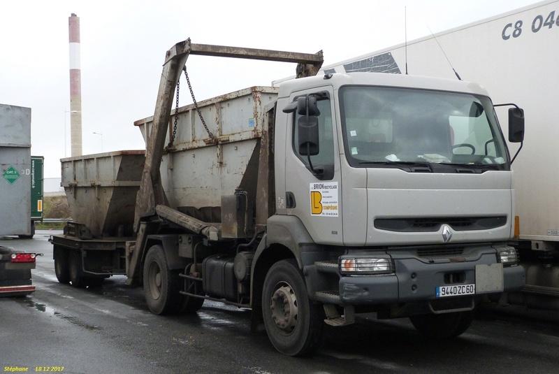 Brion Recyclage (Compiègne) (60) P1410043