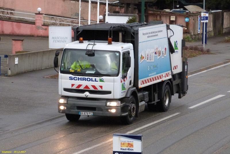 Schroll (Strasbourg) (67) P1410050