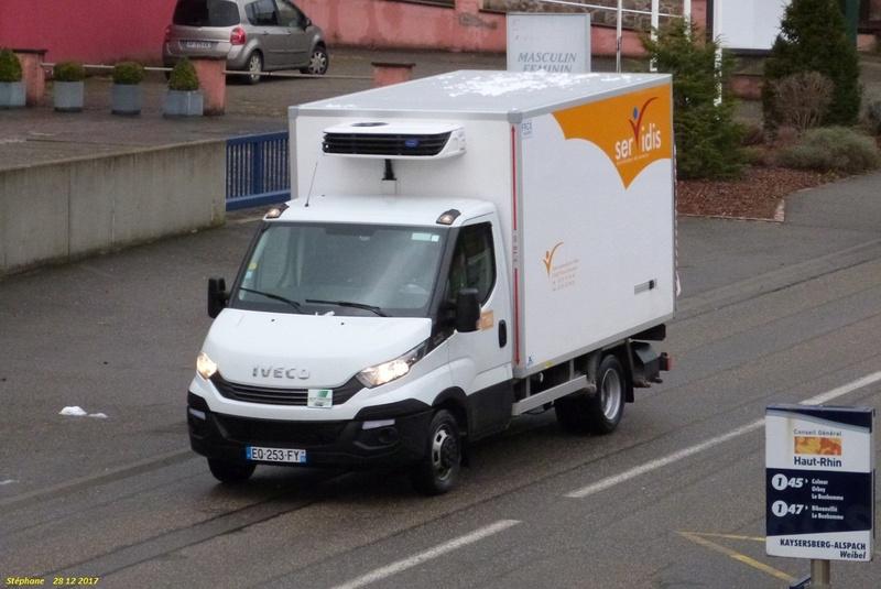 Servidis (Sarrebourg) (57) P1410053