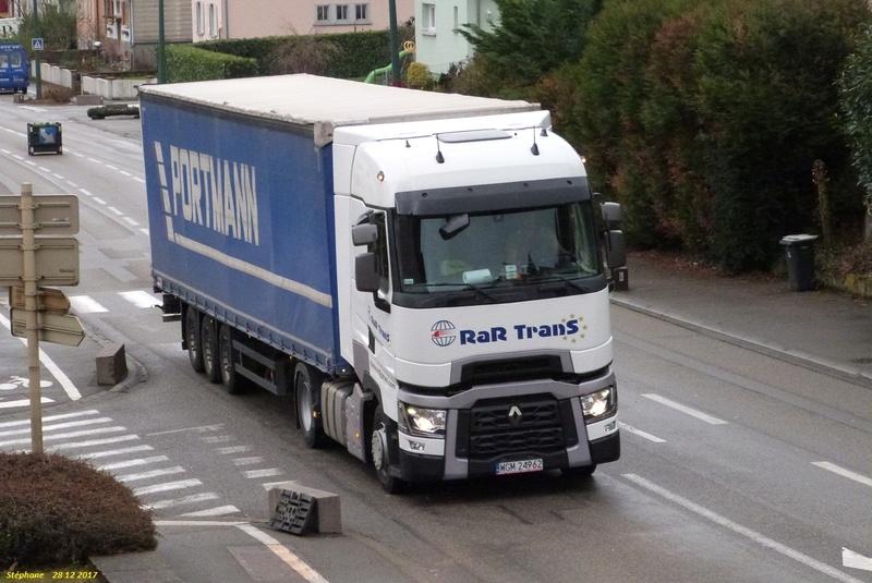 RAR Trans (Warszawa) P1410060