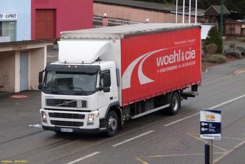 Woehl & Cie (Wissembourg) (67) P1410061