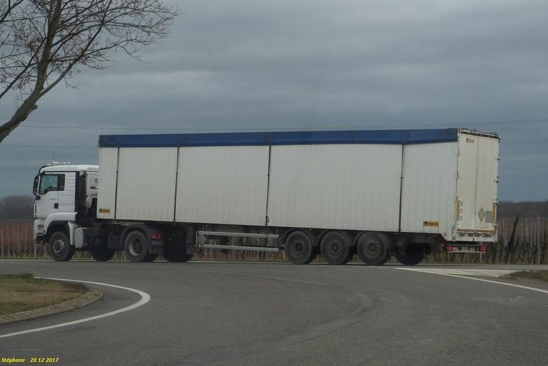 Legras Industries (Epernay) (51) P1410111