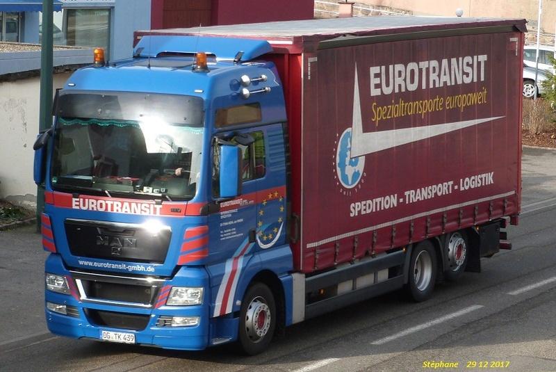 Eurotransit (Kehl) - Page 2 P1410138