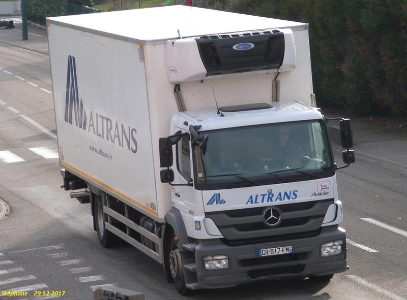 Altrans (Hambach, 57) - Page 4 P1410145
