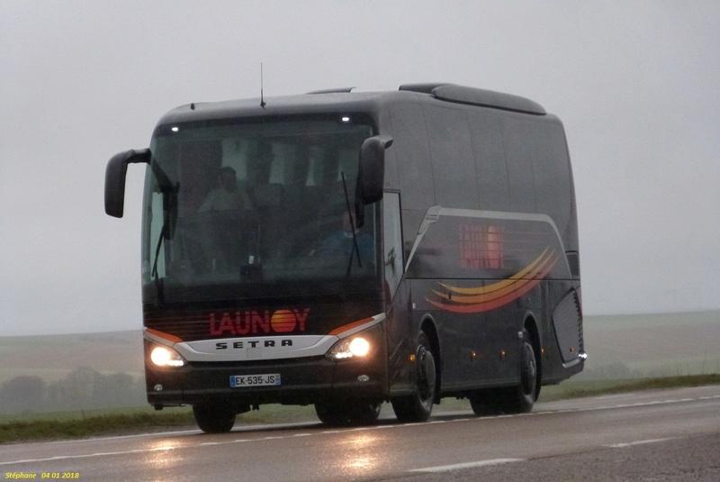 Cars et Bus de Lorraine - Page 3 P1410327