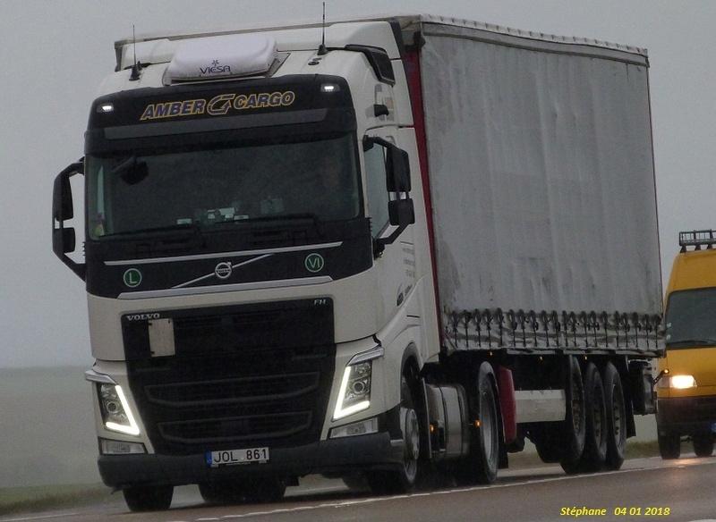 Amber Cargo (Vilnius) - Page 2 P1410330