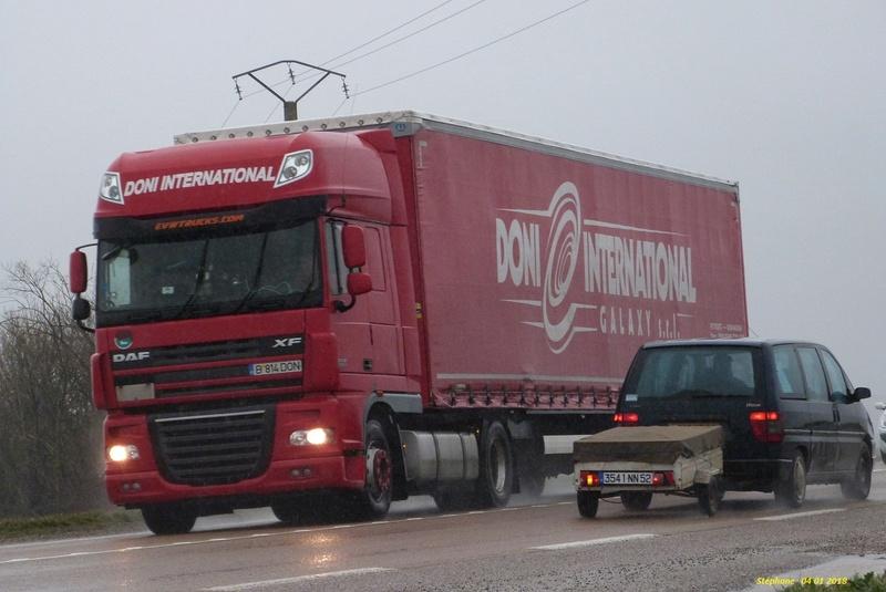 Doni International  (Pitesti) P1410374
