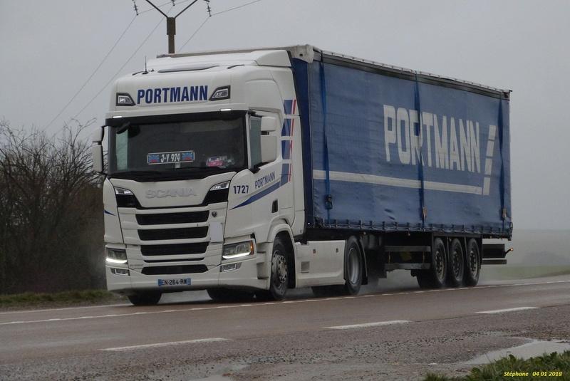Portmann (Sausheim) (68) - Page 7 P1410376