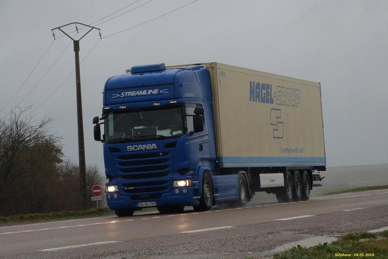 Nagel Group (Versmold) P1410419