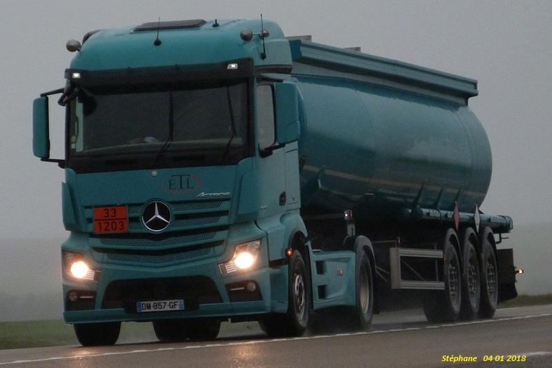 ETL  Epernay Transport Logistique (Mardeuil, 51) P1410436