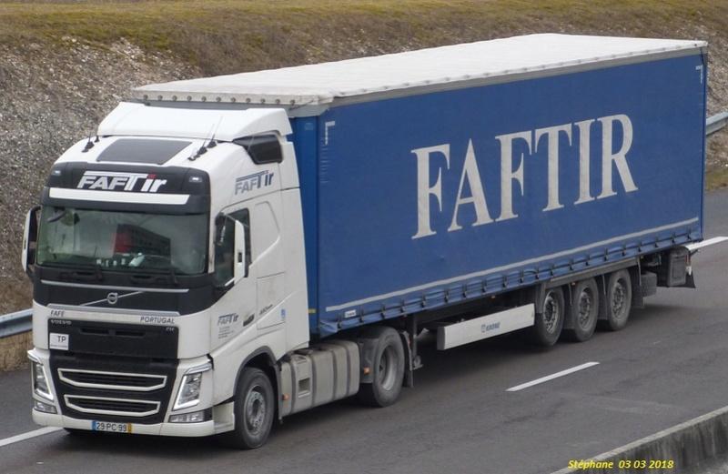 Faftir (Fafe) - Page 2 P1410443