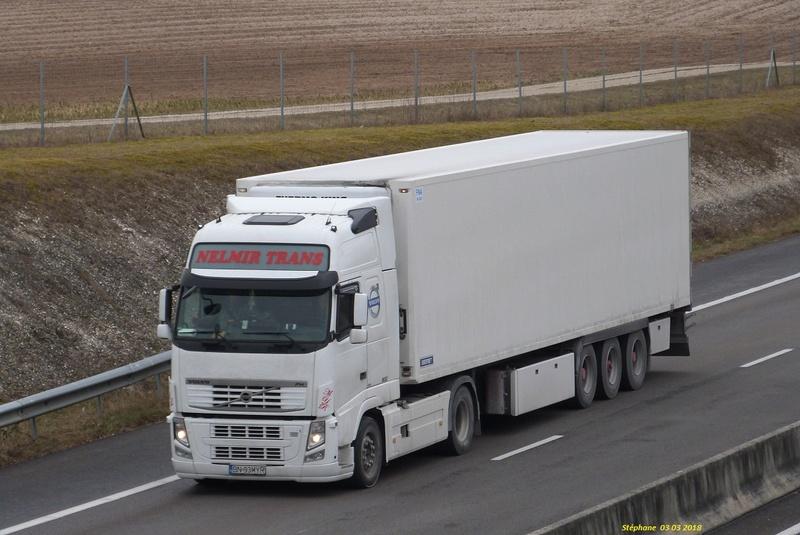 Nelmir Trans  P1410445