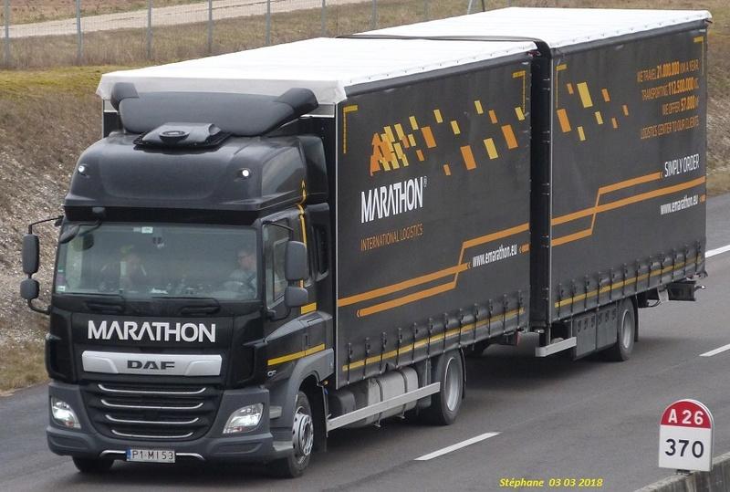 Marathon (Poznan) P1410449