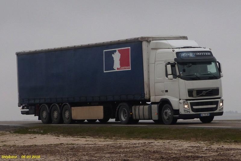 Logistiques P1410552
