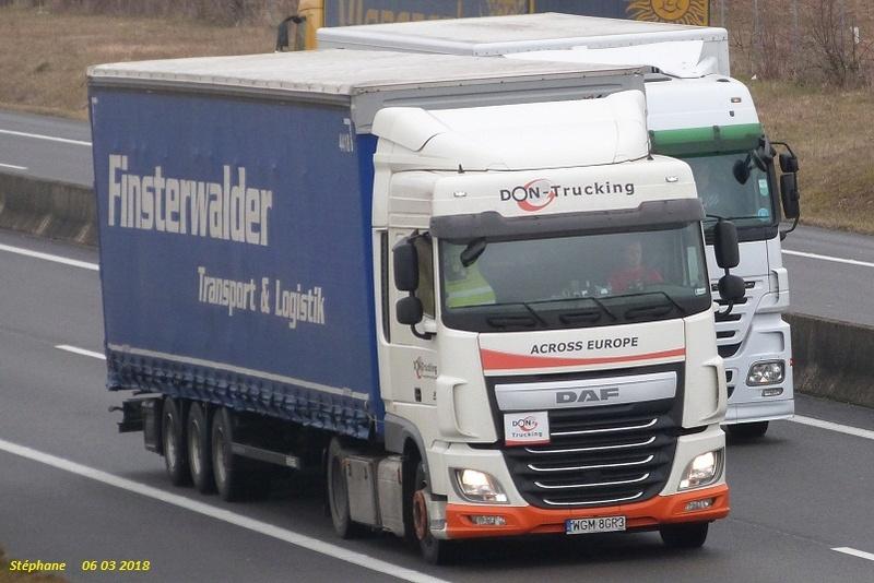 Don Trucking (Bydgoszcz) - Page 2 P1410614