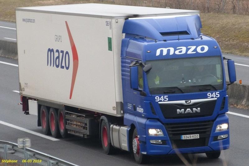 Mazo (Alzira - Valencia) - Page 3 P1410632