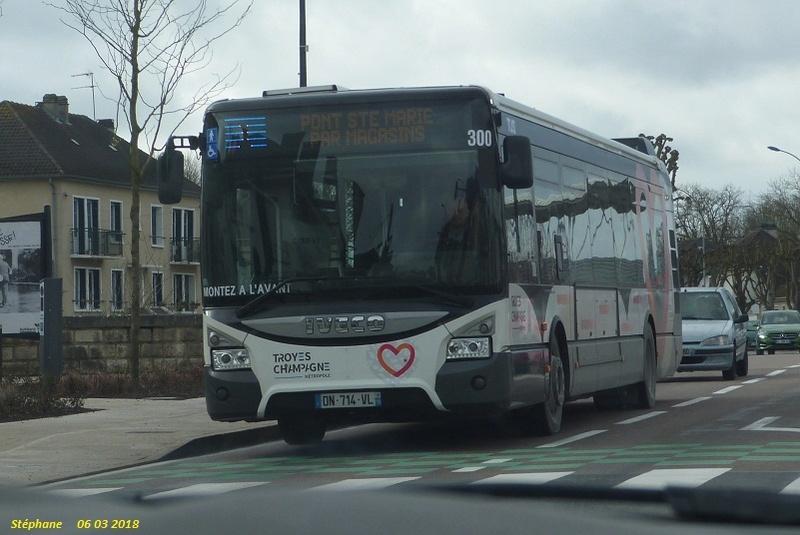 Cars et Bus de la région Champagne Ardennes - Page 6 P1410641