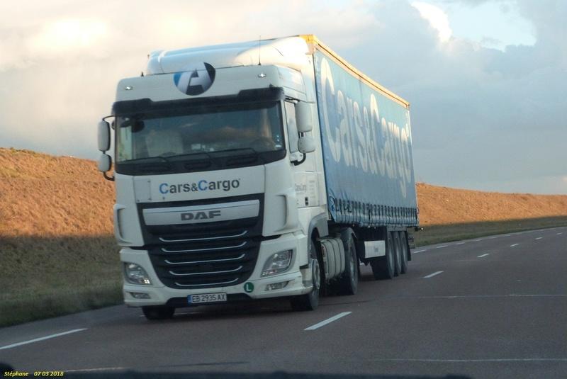 Cars & Cargo (Breda) - Page 2 P1410642