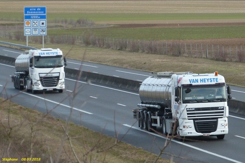 Van Heyste (Knesselare) P1410730
