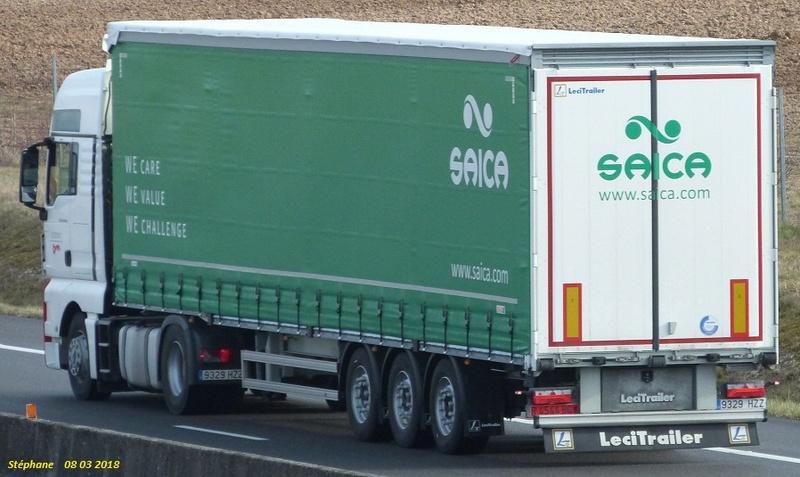 La publicité sur les camions - Page 35 P1410820