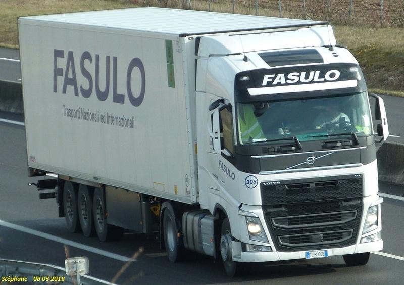 Fasulo (Caiazzo) (CE) P1410845