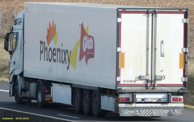 Phoenixy  (Baicoi) P1410852