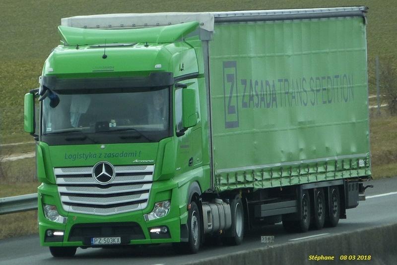 Zasada  (Brzesko) P1410931