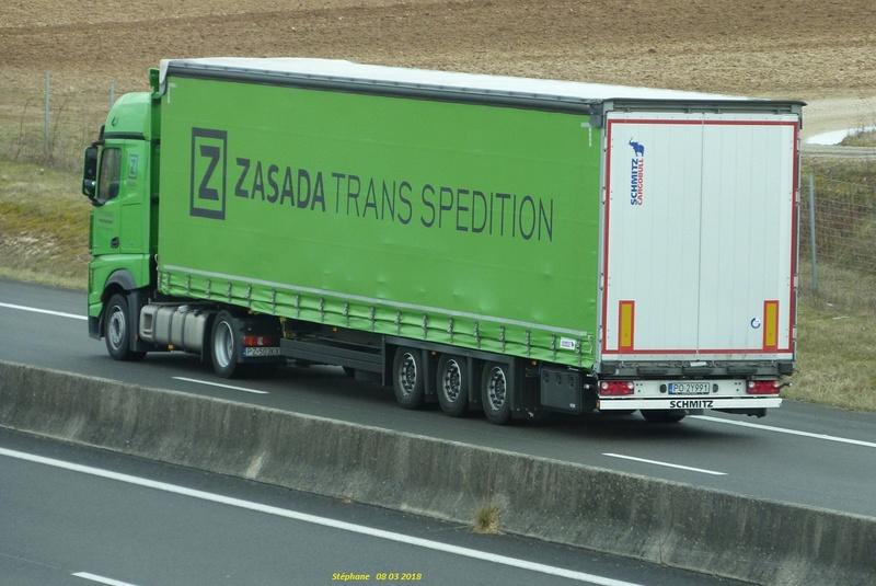 Zasada  (Brzesko) P1410932