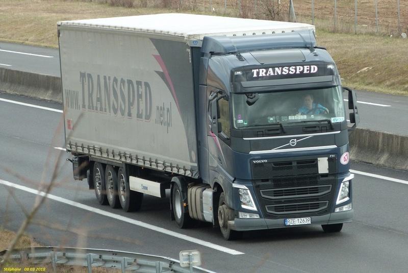 Transsped  (Rzeszow) P1410939