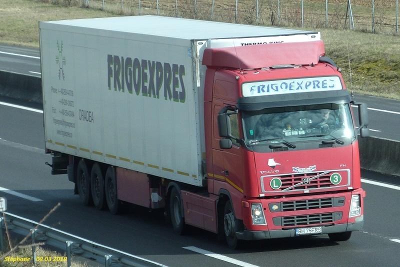 Frigoexpres (Oradea) P1410966
