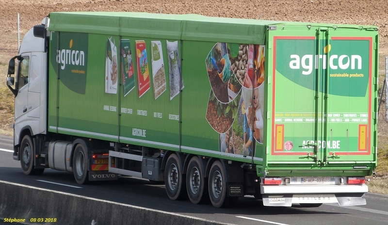 La publicité sur les camions - Page 35 P1420012