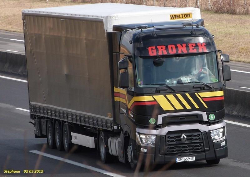 Gronek (Kluczbork) P1420024