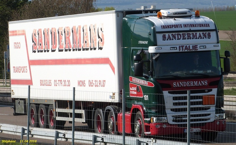 Sandermans (Mons) P1420118