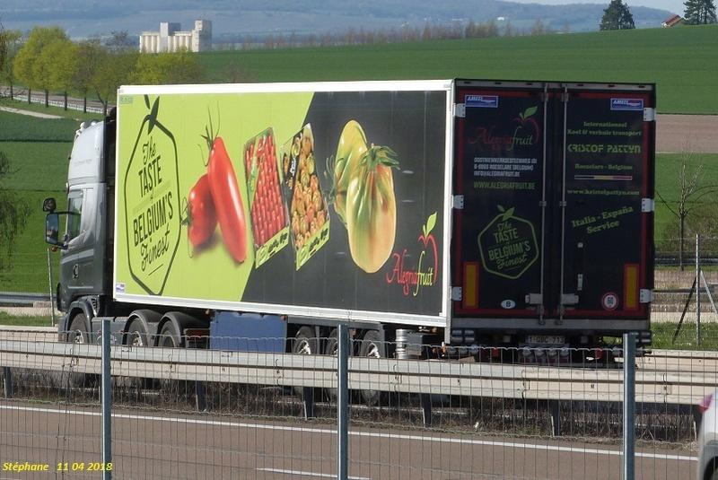 La publicité sur les camions - Page 35 P1420146