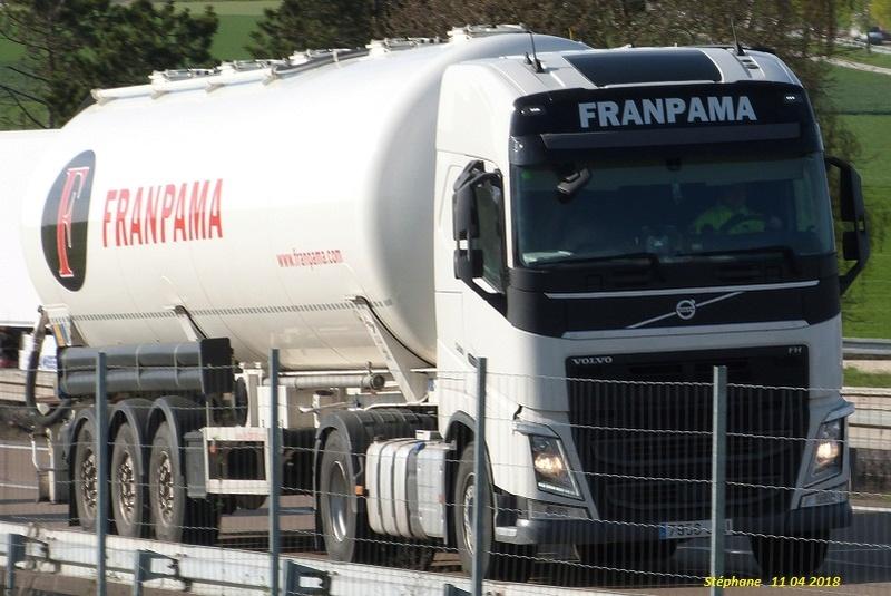 Franpama  (Vilafames) P1420155