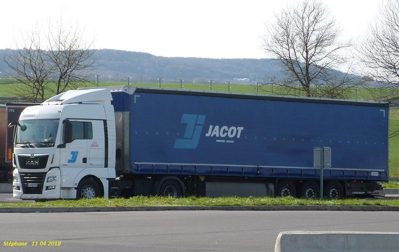 Jacot (Saleux 80) P1420163
