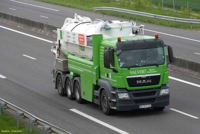 Valvert (Cournon 63) P1420218