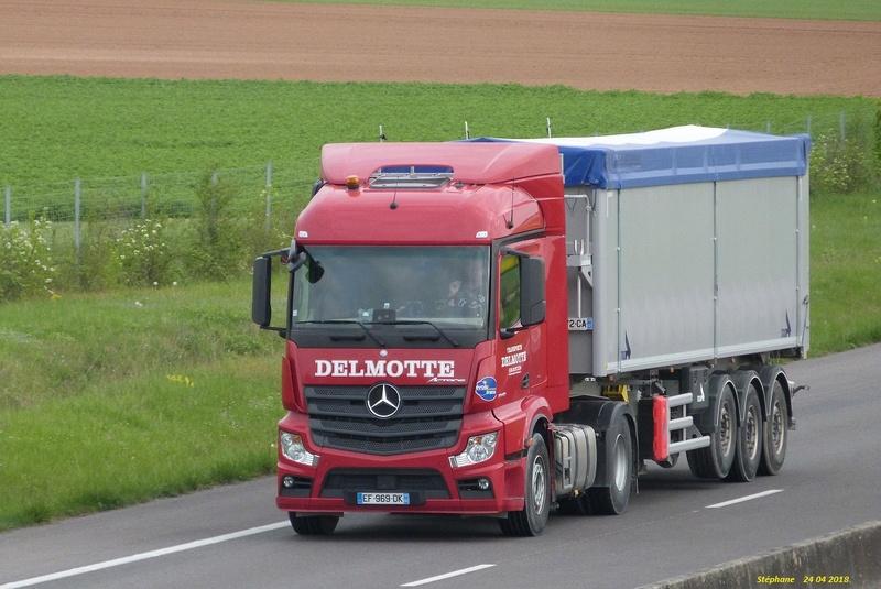 Delmotte  (Buironfosse, 02) - Page 4 P1420223