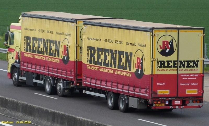 Van Reenen Transport (Barneveld) - Page 2 P1420249
