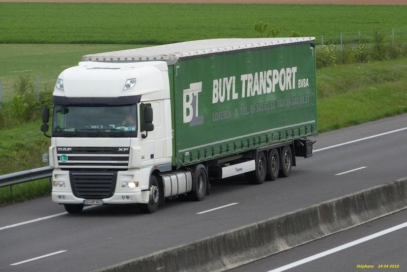 Buyl Transport (Lokeren) - Page 2 P1420268