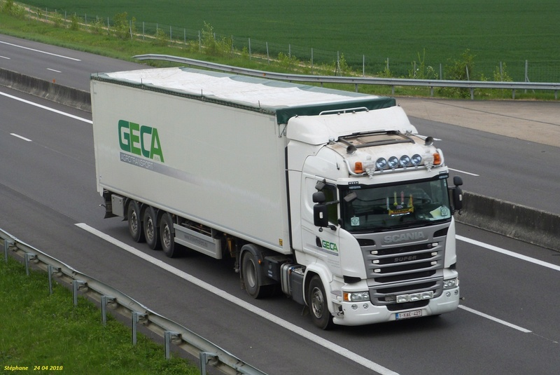 Geca agrotransport  (Meulebeke) P1420281