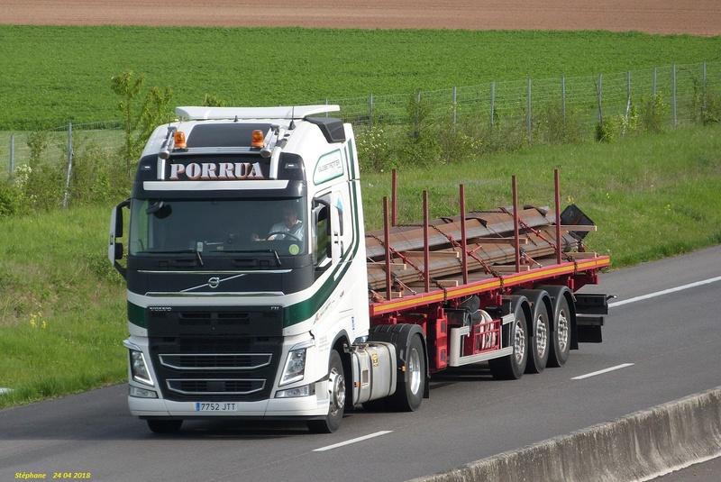 Angel Lobeto Transportes Especiales  (Ribadesella) P1420365