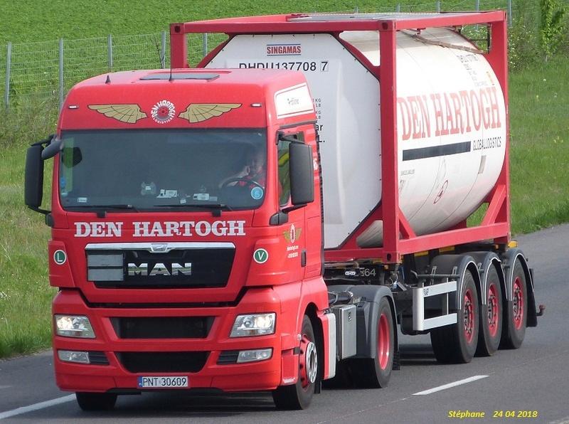 Den Hartogh (Rozenburg) - Page 4 P1420422