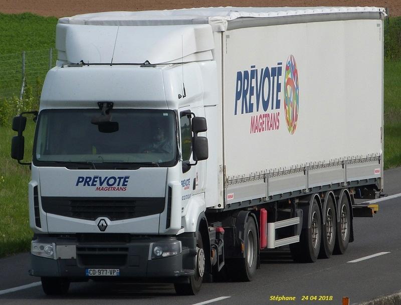 Prevote (Meru) (60) P1420434
