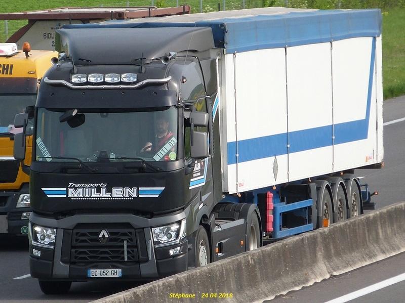 Millen (Le Donjon, 03)(groupe Tps Yzeuriens) P1420436