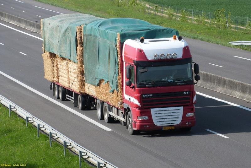 Transports de paille - Page 4 P1420510