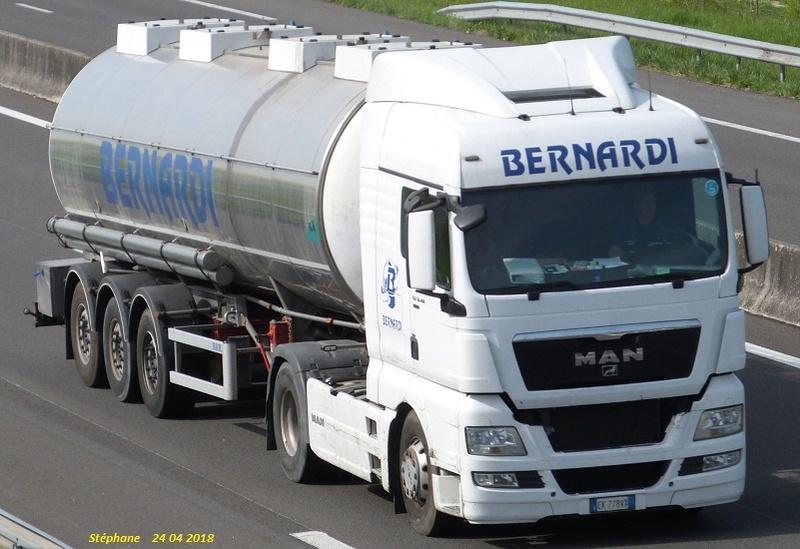 Bernardi P1420516
