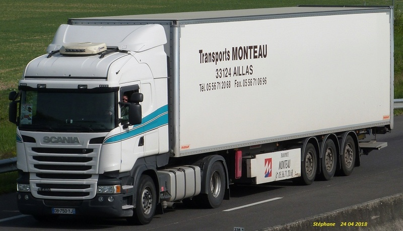 Monteau (Aillas, 33) P1420521