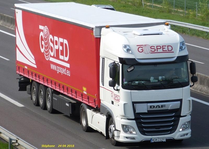 Gosped  (Szczecin) P1420527