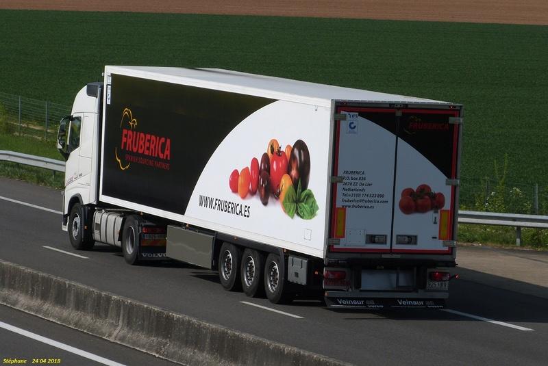 La publicité sur les camions - Page 35 P1420560
